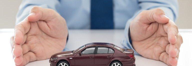 Renzo Pesenti propone alla sua clientela le migliori polizze assicurative.
